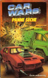 Car Wars 02_panne_seche_small