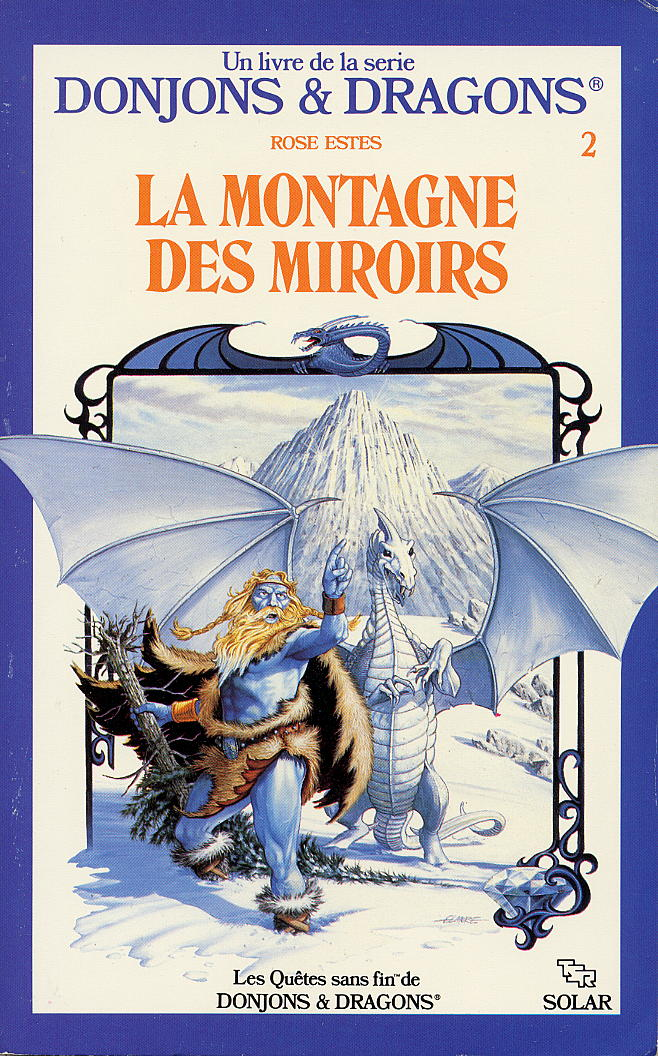 Donjons & Dragons - Les Quêtes Sans Fin 02_montagne_miroirs