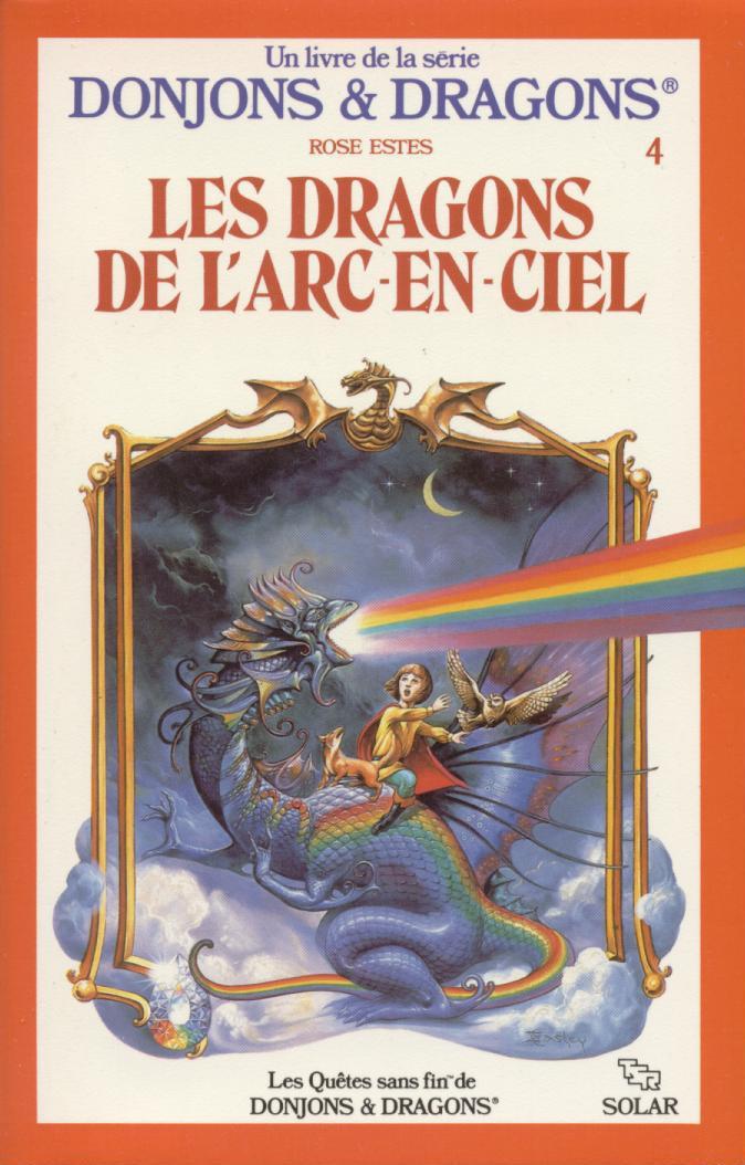 Donjons & Dragons - Les Quêtes Sans Fin 04_dragons_arc_en_ciel