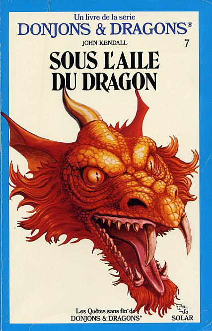 Donjons & Dragons - Les Quêtes Sans Fin 07_sous_aile_dragon