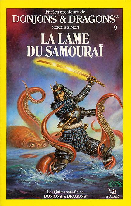 Donjons & Dragons - Les Quêtes Sans Fin 09_lame_samourai