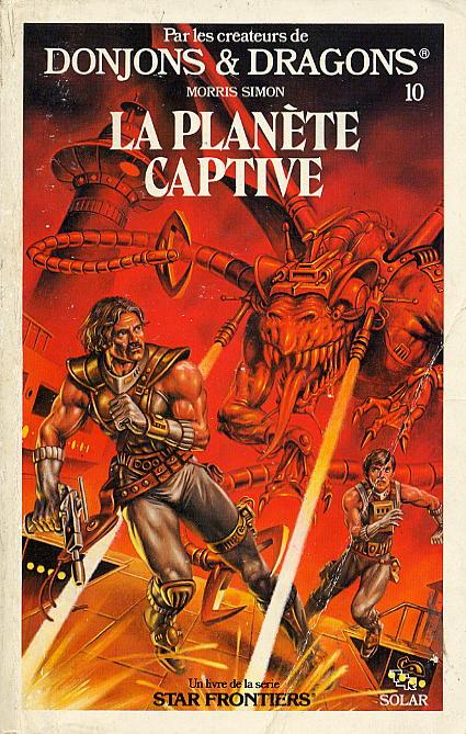 Donjons & Dragons - Les Quêtes Sans Fin 10_planete_captive
