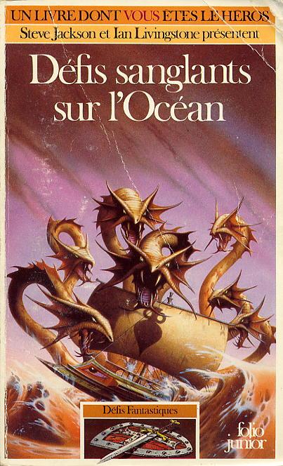 16- défis sanglants sur l'océan 16_defis_sanglants_ocean