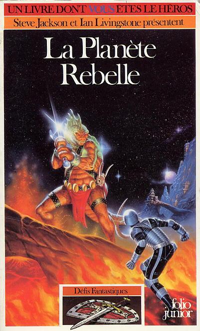 Les différentes versions des DF 18_planete%20_rebelle
