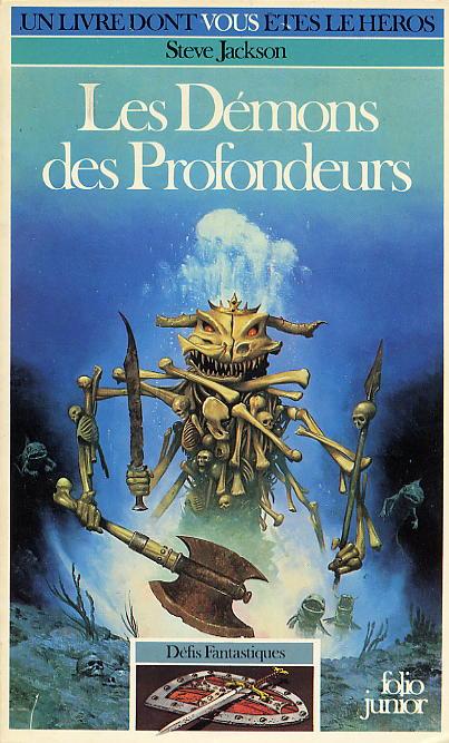 Les Démons des Profondeurs 19_demons_profondeurs