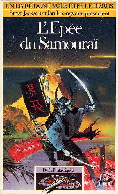 L'Epée du Samouraï 20_epee_samourai