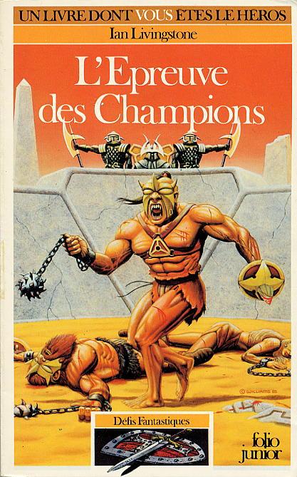 21- L'épreuve des champions 21_epreuve_champions