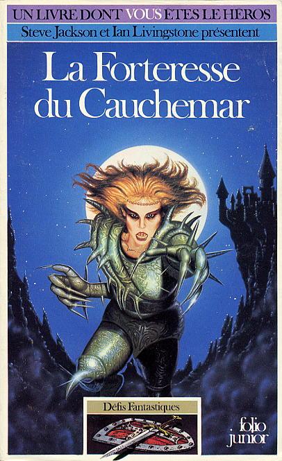 La Forteresse du Cauchemar 25_forteresse_cauchemar