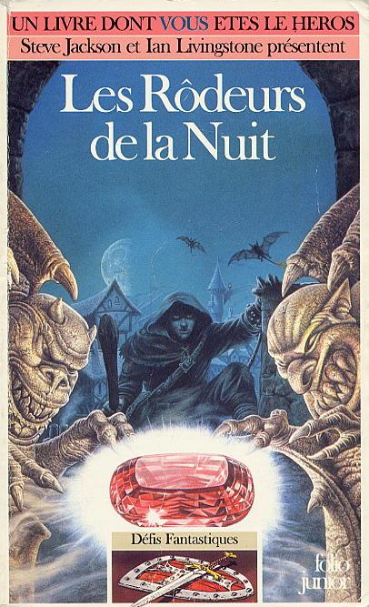 Les Rodeurs de la Nuit 29_rodeurs_nuit
