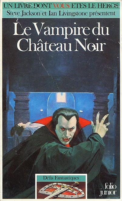 Les différentes versions des DF 35_vampire_chateau_noir