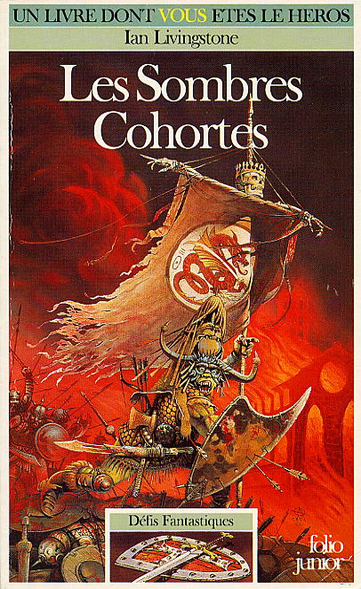 37- Les sombres cohortes 37_sombres_cohortes
