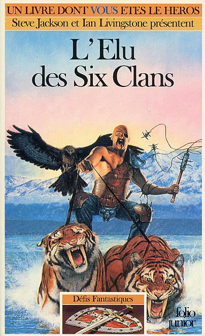 Les différentes versions des DF 38_elu_six_clans