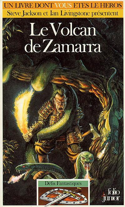 39- Le volcan de Zamarra 39_volcan_zamarra