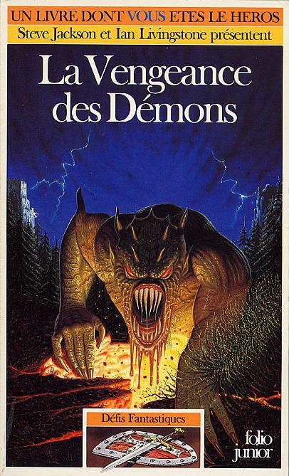Les différentes versions des DF 41_vengeance_demons