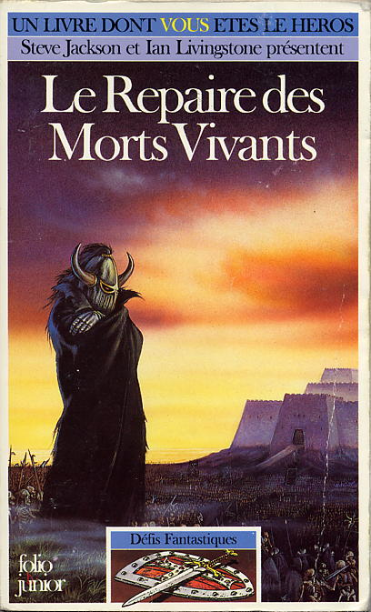 Le Repaire des Morts-vivants 43_repaire_morts_vivants