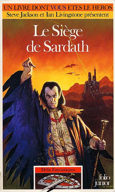 Le Siège de Sardath 49_siege_sardath