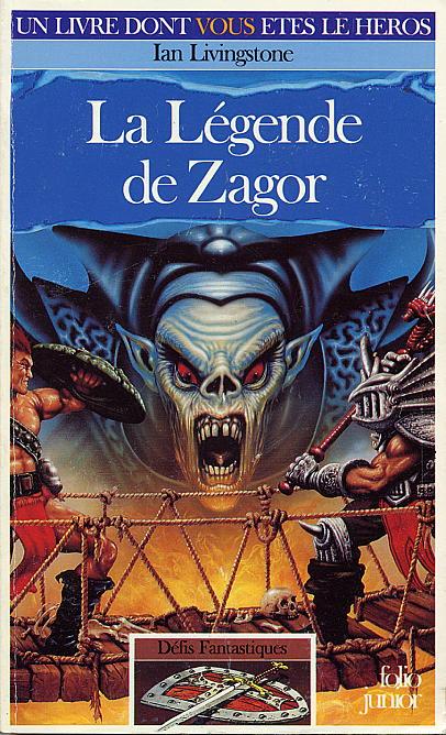 La Légende de Zagor 52_legende_zagor