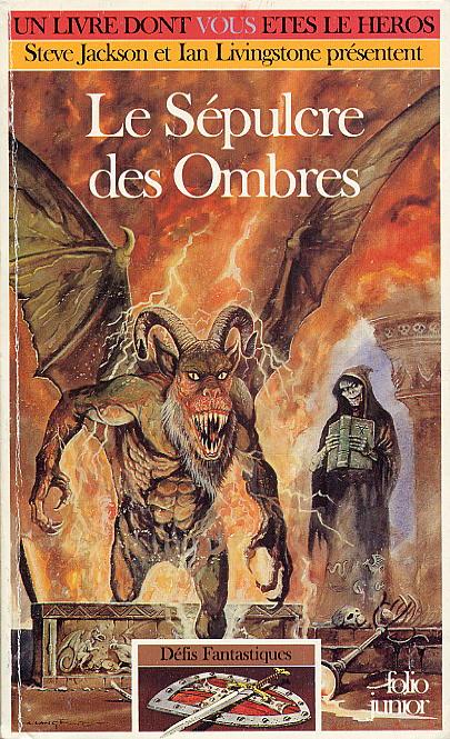 Le Sépulcre des Ombres 53_sepulcre_ombres