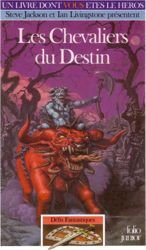 Les Chevaliers du Destin 55_chevaliers_destins