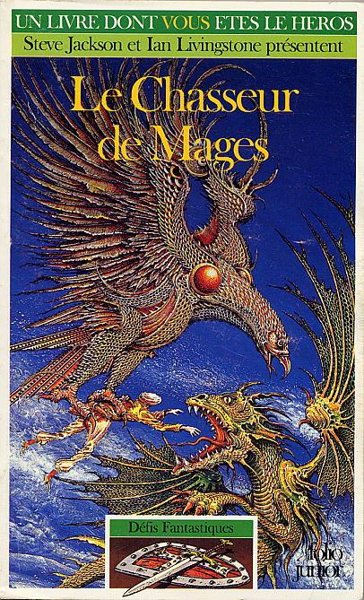 56- Le chasseur de mages 56_chasseur_mages
