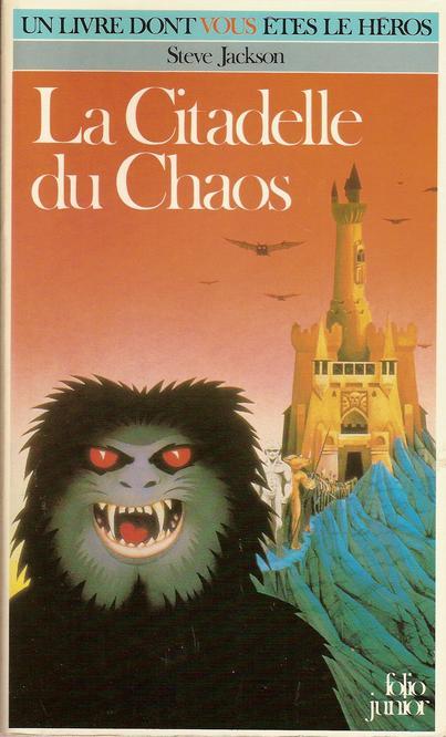 Les différentes versions des DF 02_citadelle_chaos