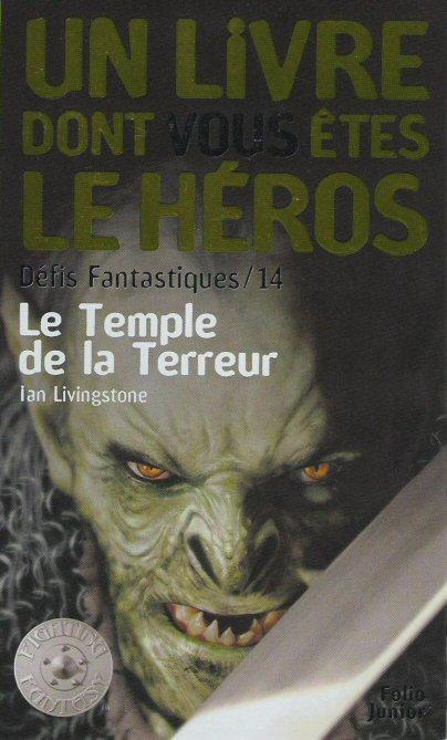 Le Temple de la Terreur 14_temple_terreur
