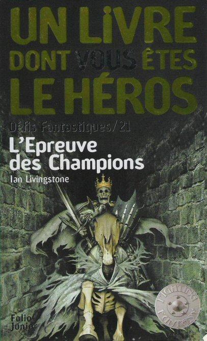 L'Épreuve des Champions 21_epreuve_champions