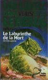 Les différentes versions des DF 06_labyrinthe_mort_small