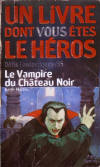 Les différentes versions des DF 35_vampire_chateau_noir_small