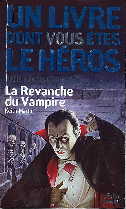 Les différentes versions des DF 57_revanche_vampire