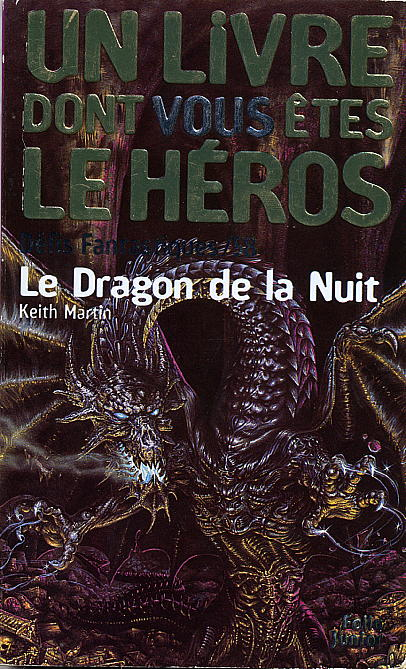 Le Dragon de la Nuit 58_dragon_nuit
