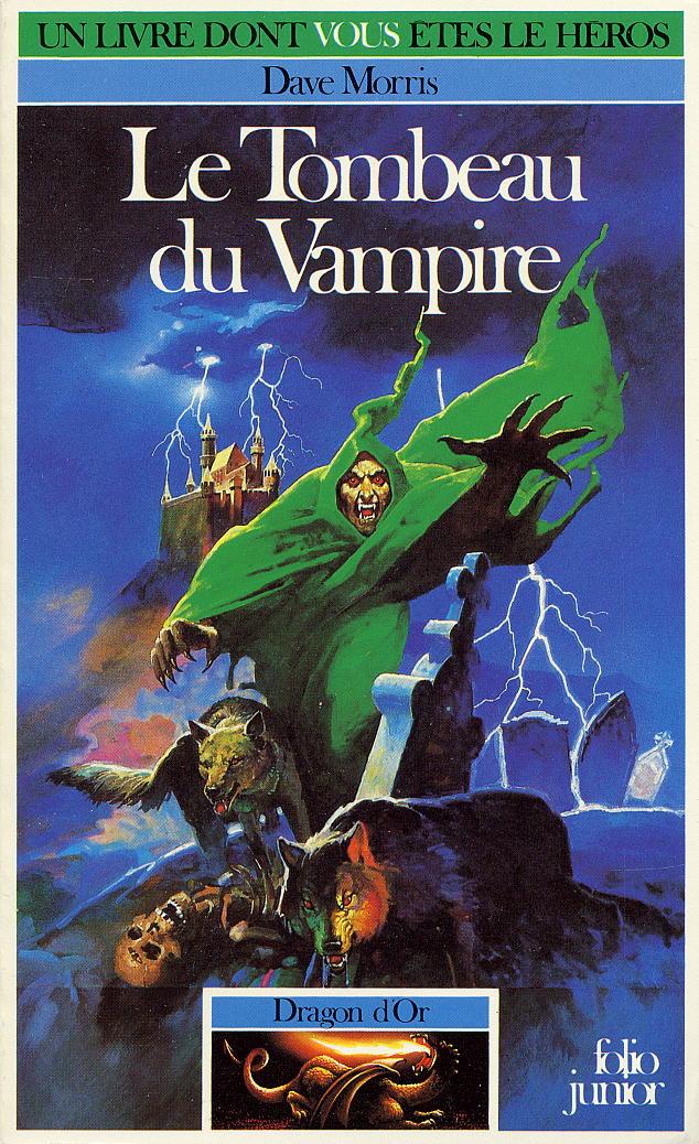 1 - Le Tombeau du Vampire 01_tombeau_vampire