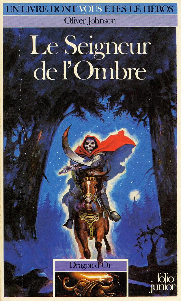 3 - Le Seigneur de l'Ombre 03_seigneur_ombre