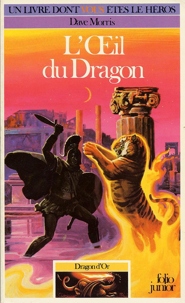 6 - L'Œil du Dragon 06_oeil_dragon