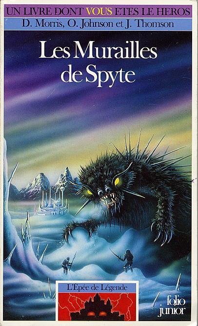 5 - Les Murailles de Spyte 05_murailles_spyte