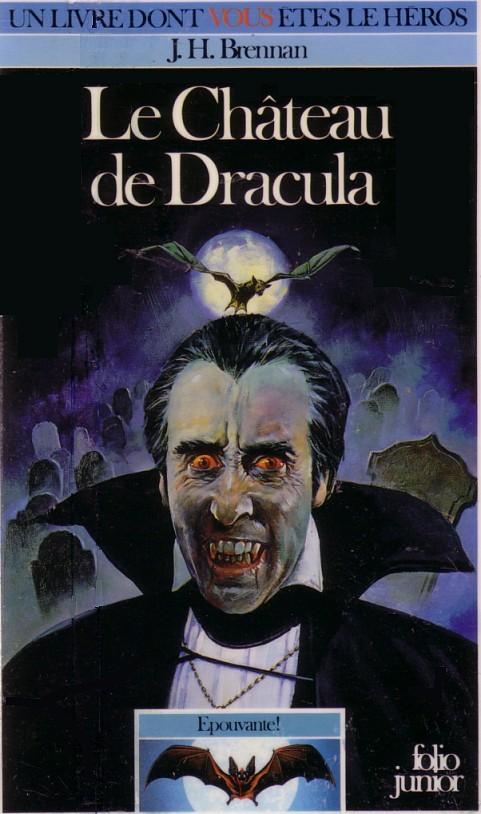 Épouvante ! 1 - Le Château de Dracula 01_chateau_dracula