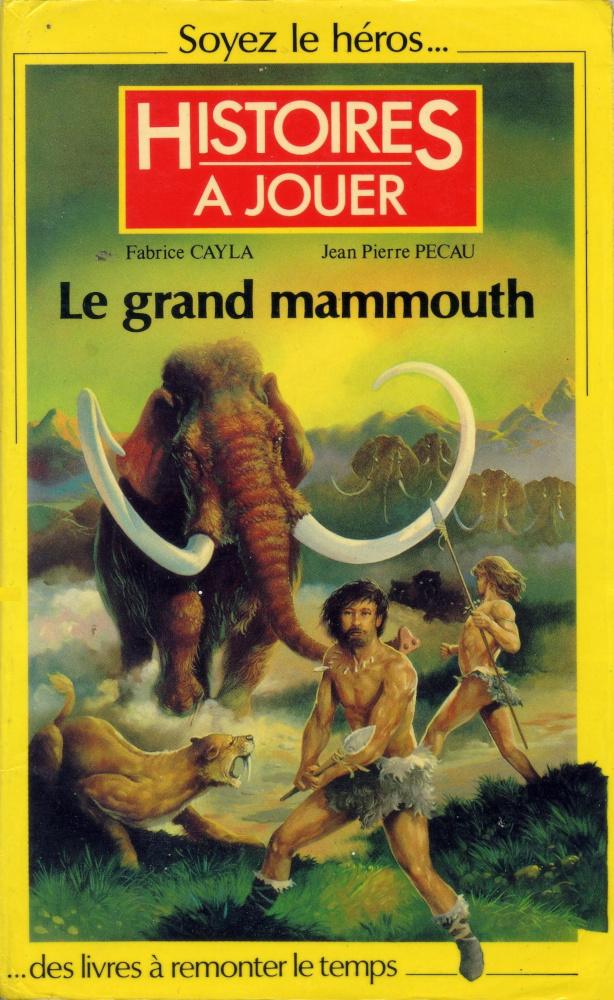 Le Grand Mammouth 01_grand_mammouth