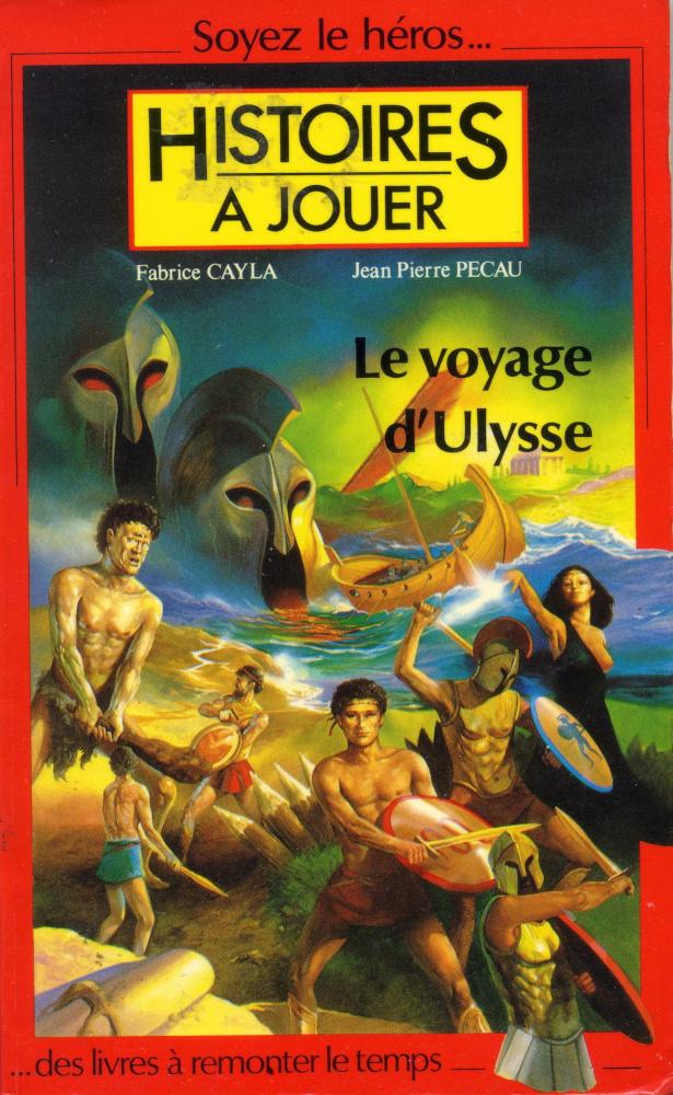 Le Voyage d'Ulysse 03%20-%20Le%20voyage%20d'Ulysse