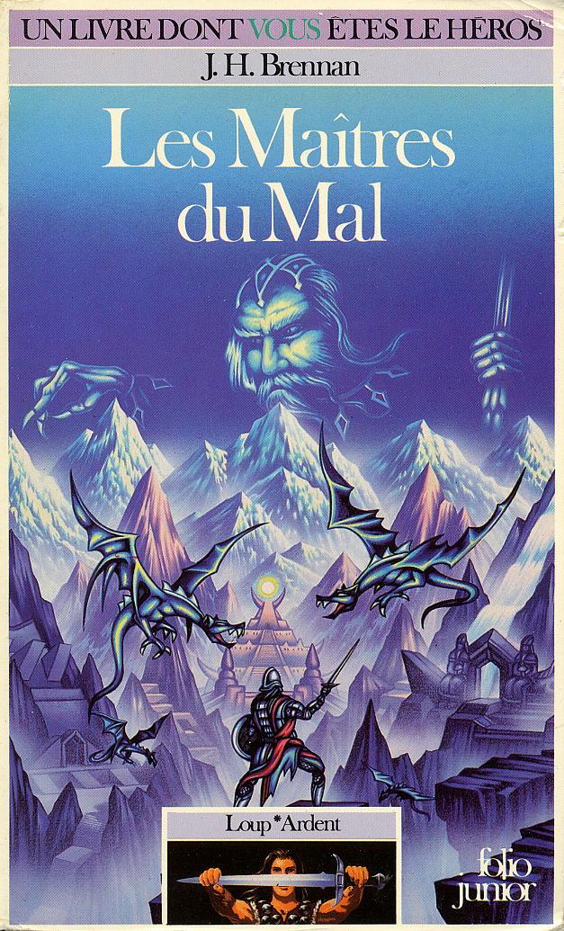 4 -  Les Maîtres du Mal 04_maitres_mal