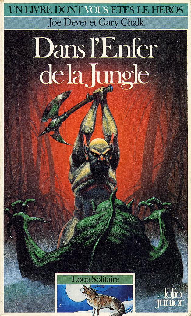 8 - Dans l'Enfer de la Jungle 08_dans_enfer_jungle