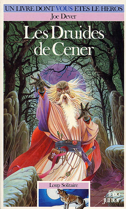 13 - Les Druides de Cener 13_duides_cener