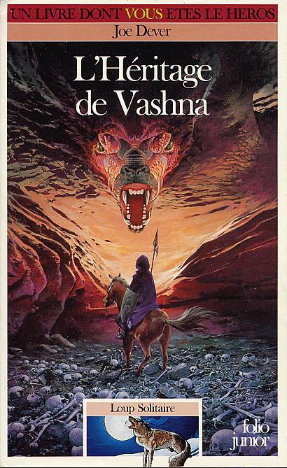 16 - L'Héritage de Vashna 16_heritage_vashna