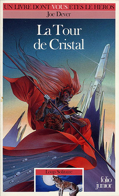 17 - La Tour de Cristal 17_tour_cristal