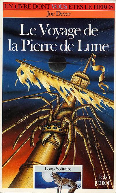 21 - Le Voyage de la Pierre de Lune 21_voyage_pierre_lune