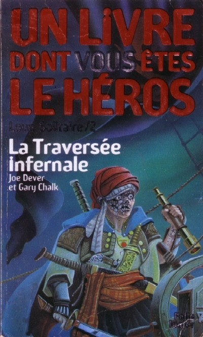 2 - La Traversée Infernale 02_traversee_infernale