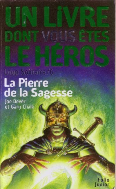 6 - La Pierre de La Sagesse 06_pierre_sagesse
