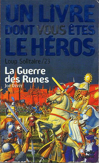 24 - La Guerre des Runes 23_guerre_runes