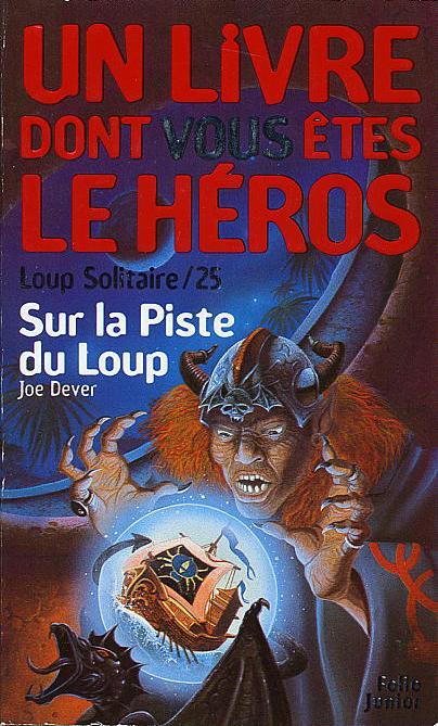 25 - Sur la Piste du Loup 25_piste_loup