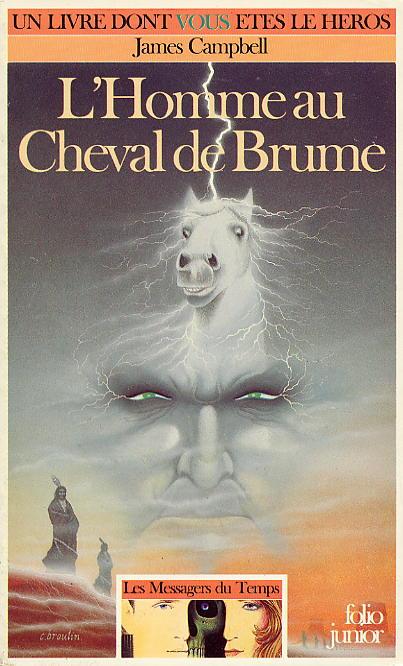 3 - L'Homme au Cheval de Brume 03_homme_cheval_brume