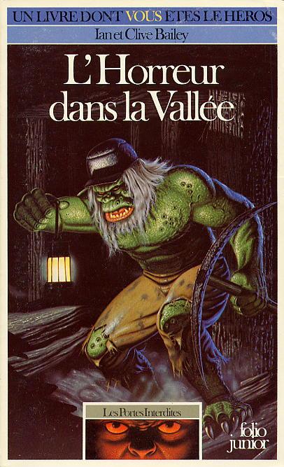 Les Portes Interdites 01 - l'horreur dans la vallée 01-horreur_dans_vallee